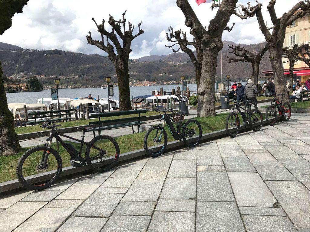 noleggio-e-bike-lago-d-orta-8