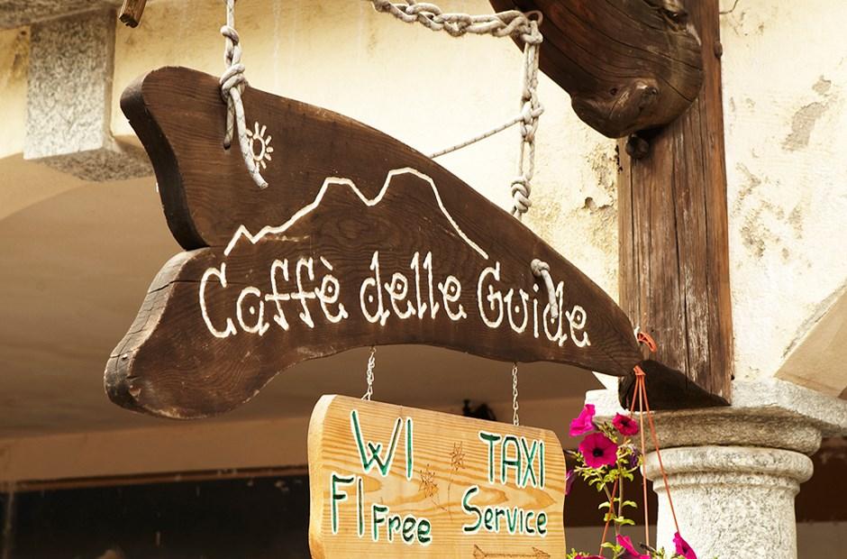 caffe-guide-alagna-ricarica-ebike-bee