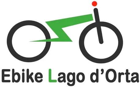 ebike-lago-orta-logo