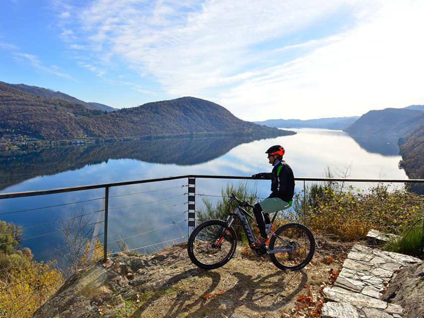 knutti-sport-e-bike-omegna-08