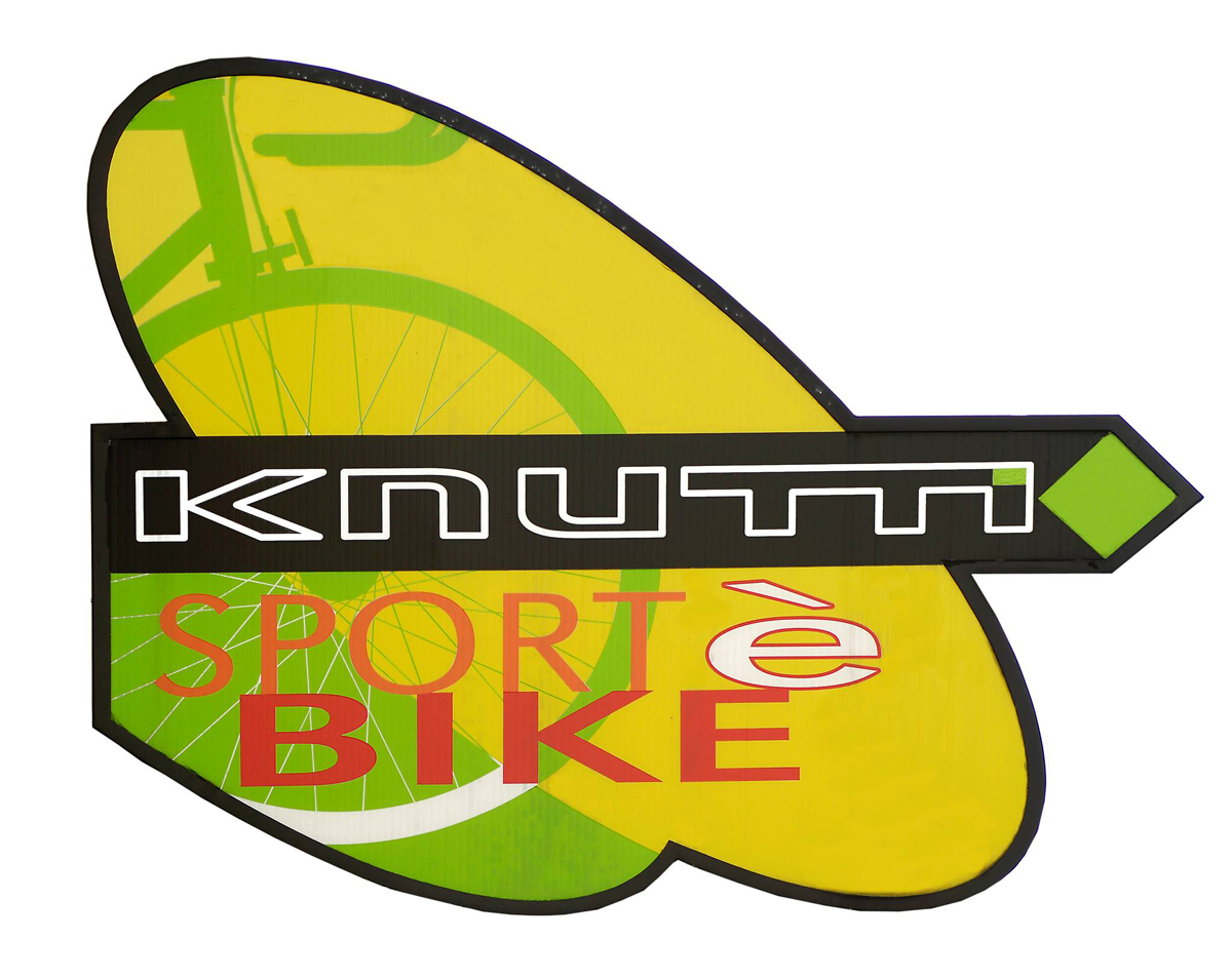 knutti-sport-e-bike-omegna-logo