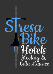 bike-hotel-meeting-ricarica-ebike-be-e-logo