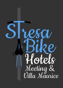 bike-hotel-meeting-ricarica-ebike-be-e-logo