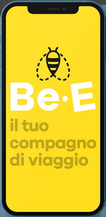 be-e-app-cicloturismo-05